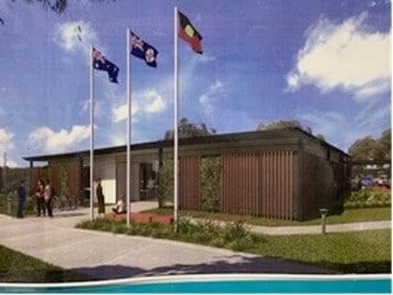 The Future of Tertiary Education on the Tomaree Peninsula -