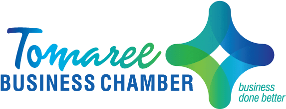 Tomaree Business Chamber News August 2019 -